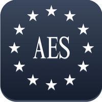 Anglo European Studbook