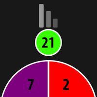 Primez - Math Game