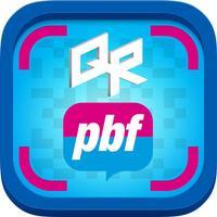 PBF QR