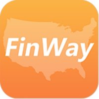 FinWay-海外留学生金融平台