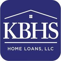 KBHS Digital Partners