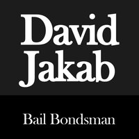 David Jakab Bail Bonds