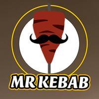 MrKebab