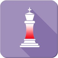 101 Chess Checkmate Puzzles - 15 Chess Puzzles FREE