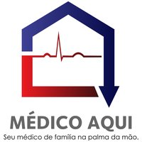 Medico Aqui