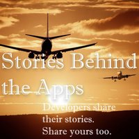 Behind the Apps