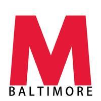 Baltimore subway