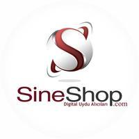 Sine Shop