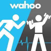 Wahoo RunFit