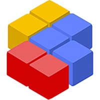 Gridy Block - Hexa HQ Puzzle