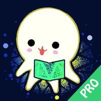 Mê đọc truyện - Manga online