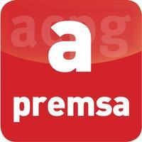 ACPG - Prensa en catalán