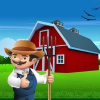 Farm Island 2016: 3D Ninja Farmer Family Life Story Free Games