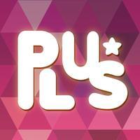 P-L-U-S