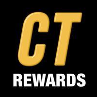 CT Reader Rewards