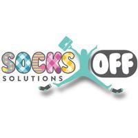 Socks off Soutions