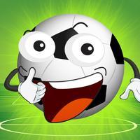 Soccer Oracle - Ask The Magic Football Genius