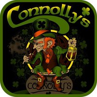 Connolly's Sports Grill