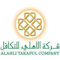 Alahli Takaful Mobile