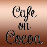 CafeOnCocoa