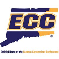 Eastern Connecticut Conference