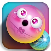Magic Dots: Physic Puzzle