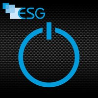 ESG Switchable