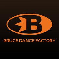 Bruce Dance Factory