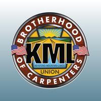 KML Carpenters