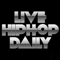 LiveHipHop