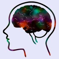 Brainiacts
