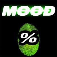 Mood Scanner : Simulator Funny Prank App