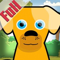 Tap the dogs for toddlers full