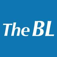 The BL