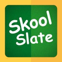 Skool Slate