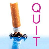 Better Body: Quit Smoking