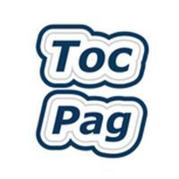 TOCPAG