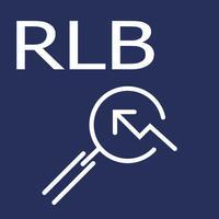 RLB Intelligence