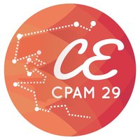 CE CPAM