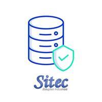 Diretório Sitec