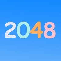 2048 Pro with UNDO, Number Puzzle Game HD