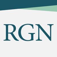 Research in Gerontological Nursing