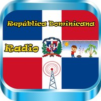 Radios De Republica Dominicana
