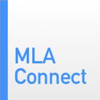 MLA Connect