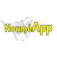 NouméApp