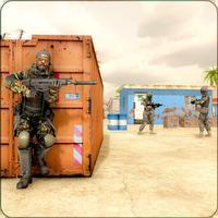 Frontline : Combat Mission V2