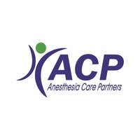 ACP Provider