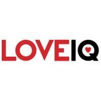 LoveIQ 4 Christians