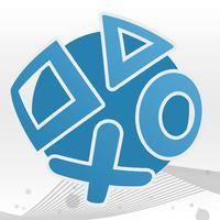 YaPSNapp: PSN App