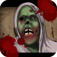 Attack of the Killer Zombie Free